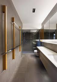 narrow bathroom design bathroom top narrow bathroom design home design image classy