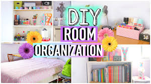 Girls Small Bedroom Organization Diy Bedroom Organization Ideas Great Idea For Small Room Loversiq