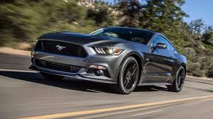 cheap ford mustang uk ford mustang 0 62mph revealed carbuyer