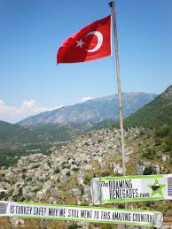is it safe to travel to istanbul images Is it safe to visit turkey we visited istanbul fethiye jpg