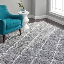 Overstock Com Large Area Rugs 31 Best Rugs Images On Pinterest Area Rugs Shag Rugs And Carpets