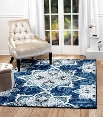 Brown And Blue Area Rug by Rug And Decor Inc Chatham Blue Area Rug U0026 Reviews Wayfair