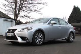1986 lexus lexus is 300h 2015 long term review motoring research