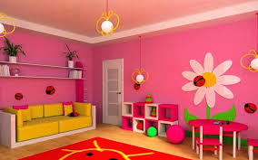 home decorating software free download free home decorating software full images of free interior home