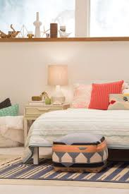 target styling chapter 8 into the bedroom emily henderson
