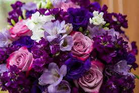 Love Flowers Portfolio U2014 Live Love Flowers