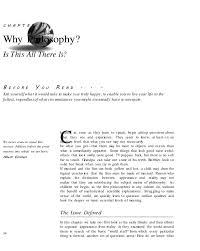 resume exles modern sophistry philosophy meaning lectura 1 interludio historico