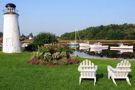 Small Country Towns In America 10 Prettiest Coastal Towns In Maine New England Today