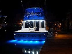led boat lights led navigations lights led courtesy lights