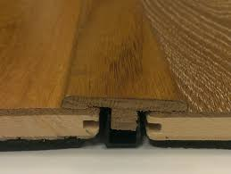 Laminate Flooring Door Threshold Premium European Solid Oak Door Thresholds 3m Long Door Strips