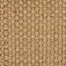 Ballards Rugs Flooring Abacus Jute Rugs In Taupe For Floor Decoration Ideas