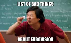 Image Tagged In Singing Stick Figure Imgflip - eurovision eurovision by jaz page 2