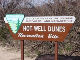 Us Department Of The Interior Bureau Of Land Management Things To Do