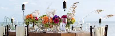 venues in island florida wedding venues palm island resort spa