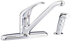 American Standard Shower Faucet Cartridge Kitchen Faucet Superb American Standard Kitchen Faucets Parts