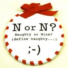 n or n or define