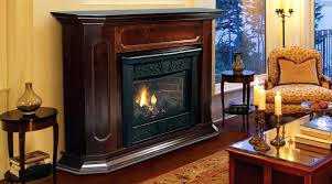 wood fireplace insert design ideas electric living room gas gas