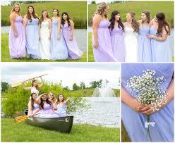 wedding bride photos in london kentucky southern wedding