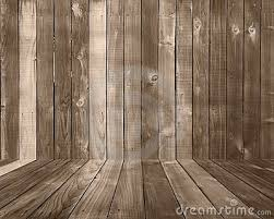 wood backdrop wood plank background paint white or black tree branches on it