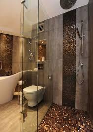 splending decor bathroom ideas for small bathrooms with chic floor
