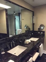 trip report alvear art hotel u2013 luxury travel works