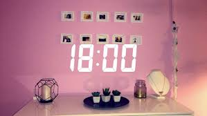 Stencil Giganti by Diy Room Decores Inspired Youtube