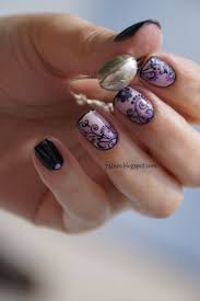 84 best stamping bps images on pinterest stamping nail stamping