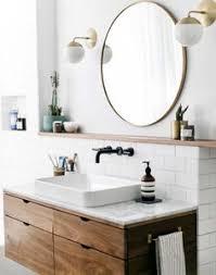 bathroom ideas ikea bathroom vanity vanity bathroom decor bathroom ideas modern