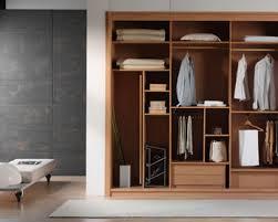 Woodwork Designs For Bedroom Modern Wooden Almirah Designs For Bedroom Www Redglobalmx Org