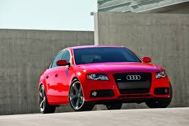 audi customer services telephone number audi earns j d power and associates 2011 call center