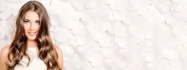 Hochsteckfrisurenen Tipps Tricks by 10 Tipps Tricks Für Schnelles Haarwachstum