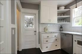 kitchen cabinet corner ideas kitchen kitchen cabinet corner shelves shelving ideas