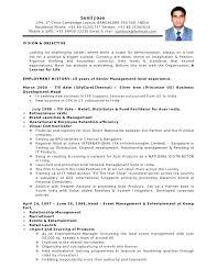 pharmaceutical sales sample resume pharmaceutical sales