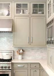 couleur de meuble de cuisine meuble couleur taupe meuble cuisine couleur taupe inspirational