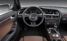 Audi Q5 Inside Audi Q5 Brown Interior Design Decor Amazing Simple And Audi Q5