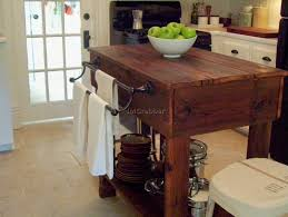 kitchen concepts helpformycredit com kitchen island for sale