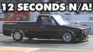 volkswagen caddy truck 2 0 16v volkswagen caddy pick up 12 42 at 107 mph youtube