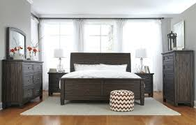 bedroom dresser sets bedroom dresser bedroom dresser decorating ideas pinterest