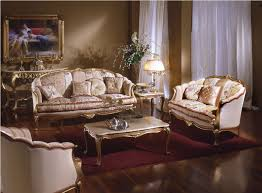 country french living room decorating ideas house design and