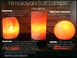 himalayan salt l recall amazon himalayan salt lamo natural salt l q a himalayan salt l