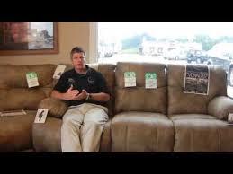 Catnapper Reclining Sofa Reviews Catnapper Review