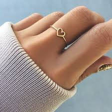 cheap jewelry rings images 3460 best jewelry trends images dainty ring jpg