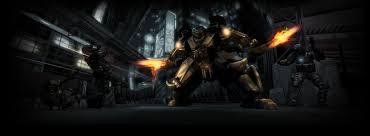 Black Light Retribution Invited Asus Nvidia Gamer U0027s Gathering U2013 Blacklight Retribution