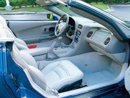 2004 chevy corvette 2004 chevy corvette ls1 engine magazine