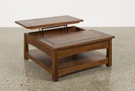 flip up coffee table lovely square lift top coffee table y6wfr pjcan org home tables