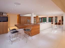 Grey Kitchen Floor Ideas White Tile Kitchen Floor Black Kitchen Flooring Ideas Kitchen
