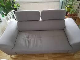 vendre canapé a vendre canapé gris in genf kaufen tutti ch