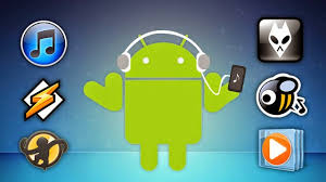 best android media player top best 5 android media player apps 2014