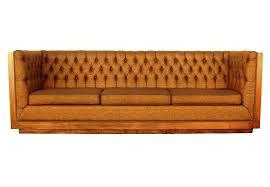 Mid Century Modern Sofas by Best Mid Century Modern Sofa Sets 2015 U2014 Luxury Homes