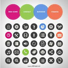 icon vectors photos and psd files free download